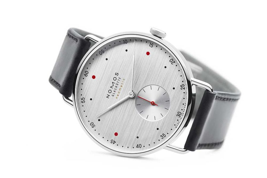 Nomos: Design Challenge At Work Series